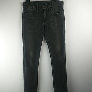 Levi's 511 Jeans size 31/32